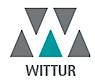 Wittur's Company logo
