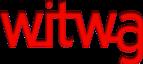 Witwag's Company logo