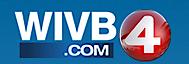WIVB 4's Company logo