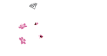 Wives Connected's Company logo