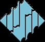 Wixen Music Publishing's Company logo