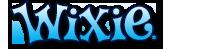 Wixie's Company logo
