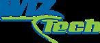 Wizcomputer's Company logo