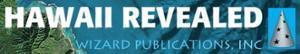 Wizard Publications's Company logo