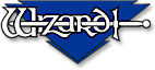 Wizardint's Company logo