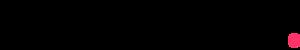 WizCounsel's Company logo