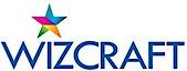 Wizcraft's Company logo