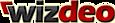 Dreambox Prod's Competitor - Wizdeo logo
