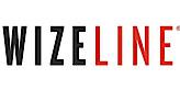 Wizeline's Company logo