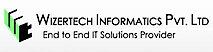 Wizertech Informatics's Company logo