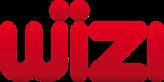 Wizi's Company logo