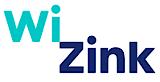 WiZink's Company logo