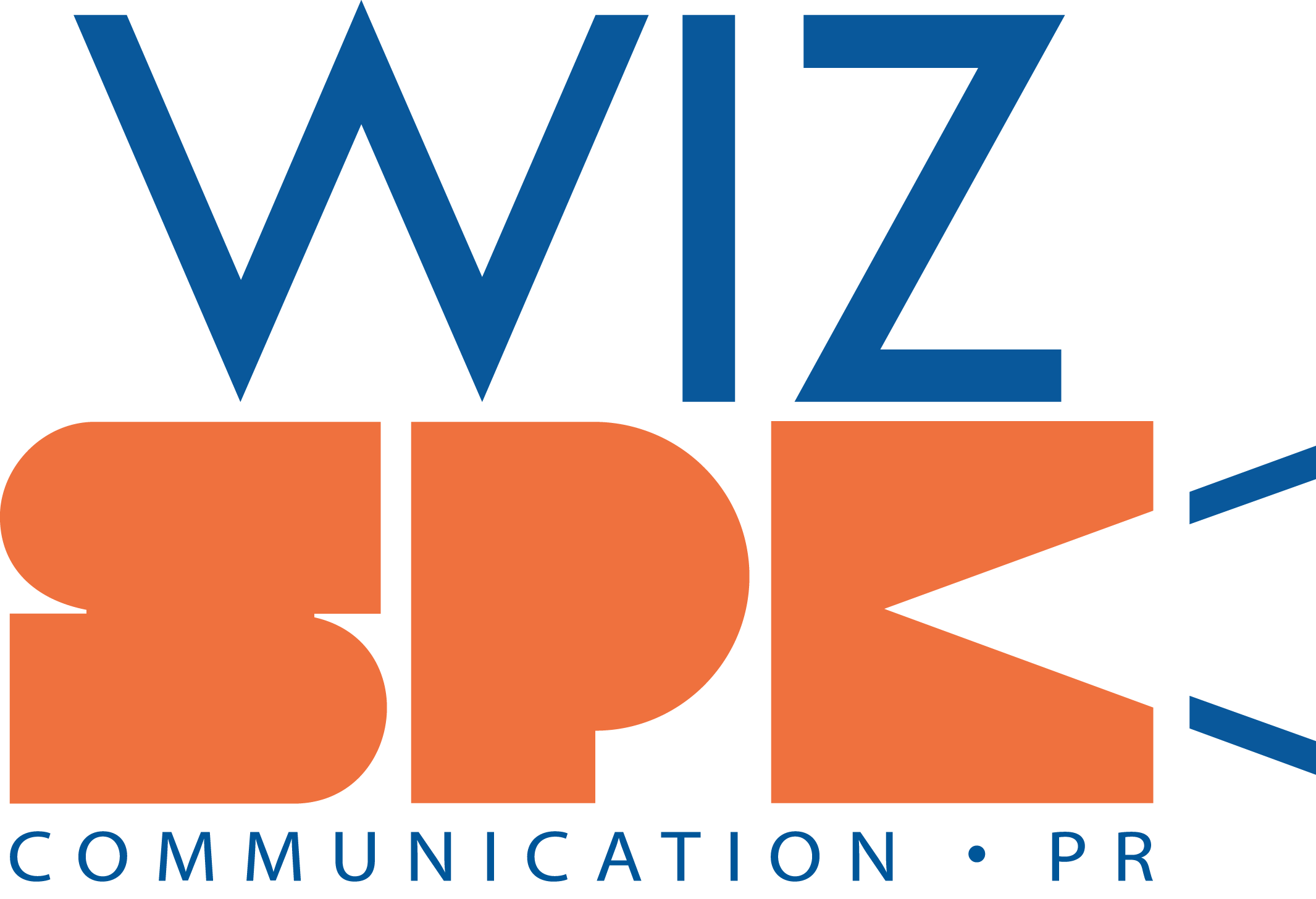 7ea9e2783e Wizspk Communication Competitors, Revenue and Employees - Owler Company  Profile