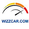 Wizzcar's Company logo