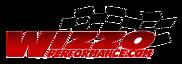 Wizzoperformance's Company logo