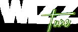 Wizztune's Company logo