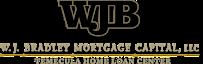 Wjb Temecula Home Loan Center's Company logo