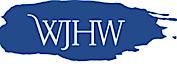 WJHW's Company logo