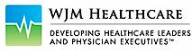 Wjm Healthcare's Company logo