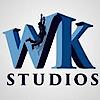 White Knuckle Studios's Company logo
