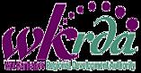 WKRDA's Company logo