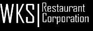 WKS Restaurant's Company logo