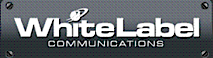 White Label Communications, LLC's Company logo