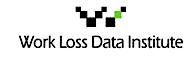WLDI's Company logo