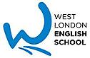WLES's Company logo
