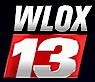WLOX 13's Company logo
