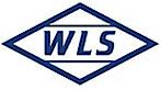 Weilerls's Company logo