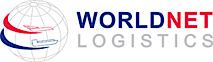World Net Logistics Pty Ltd.'s Company logo