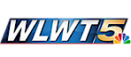 Wlwt's Company logo