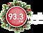 WLZT-FM Logo