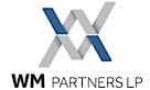 WM Partners's Company logo