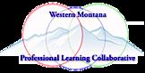 Wm-plc's Company logo