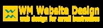 Wm Website Design's Company logo