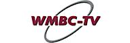 WMBC-TV's Company logo
