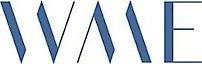 WME's Company logo