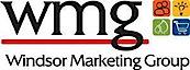 Windsormarketing's Company logo