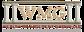 Creative Planning's Competitor - WMG logo