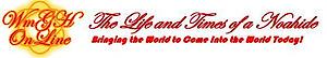 Wmgh Online's Company logo
