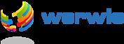 Wmh Werwie Maschinen-handels's Company logo