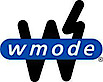 Wmode's Company logo