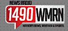 WMRN AM's Company logo