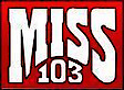 Wmsi-Miss 103 Fm's Company logo