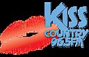 WMT FM's Company logo