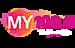 News Radio 96.7's Competitor - WMYI-FM logo