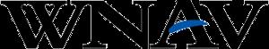 WNAV Audio Visual's Company logo