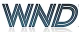WND.com's Company logo